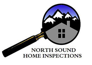 North Sound Home Inspections